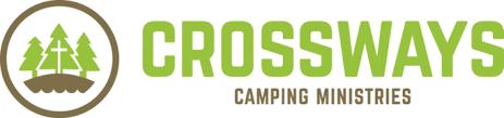 Crossways logo