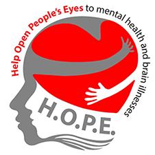 HOPE team